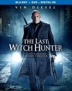Film The Last Witch Hunter (2015) BluRay 720p Subtitle Indonesia