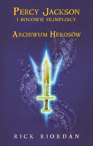 http://lubimyczytac.pl/ksiazka/103609/archiwum-herosow