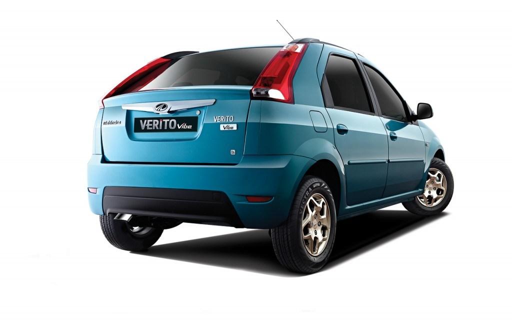 Mahindra Verito Vibe Hd Photos Car Hd Wallpapers Prices