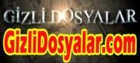 GizliDosyalar.com | Gizli Dosyalar, Gizemli Olaylar Sitesi