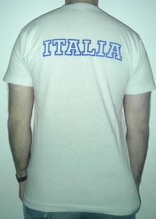 222 - federazione Italiana kamasutra team acrobatico retro