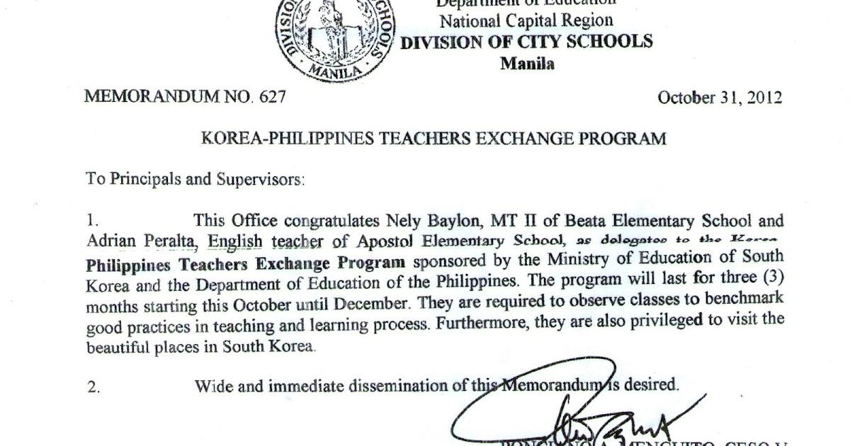 HSLDA | Home Schooling - Philippines