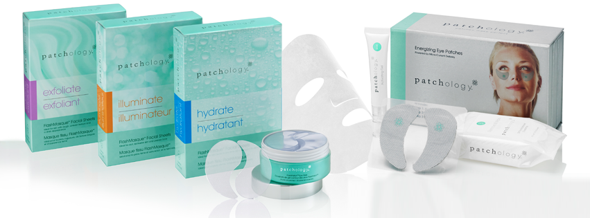 Patchology FlashPatch™ Hydrating 5-Minute Lip Gels | Nordstrom