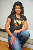 Geethanjali stylish photo shoot gallery-thumbnail-18