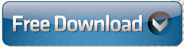 www.mediafire.com/download/3rvxx7d5b7msgb8/Modem_Booster_7.exe
