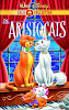 The AristoCats 1970 In Hindi hollywood hindi dubbed                 movie Buy, Download trailer                 Hollywoodhindimovie.blogspot.com