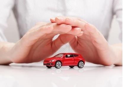 Bảo hiểm thiệt hại vật chất ô tô