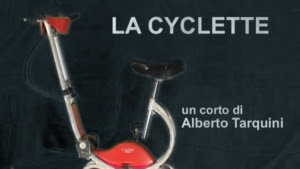 http://www.cinemacorto.blogspot.it/2015/08/la-cyclette-versione-movie-la-cyclette_5.html