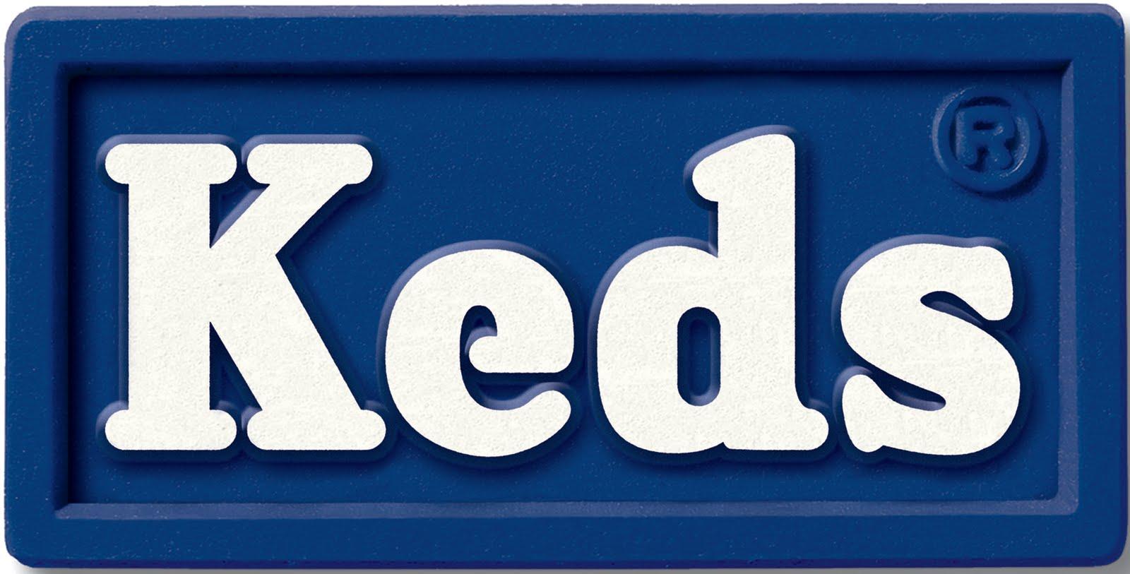 """Image result for keds"""""""