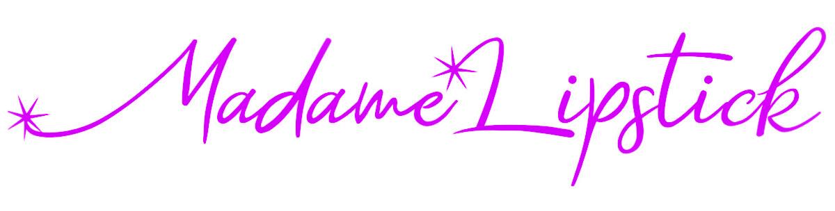 MadameLipstick.com