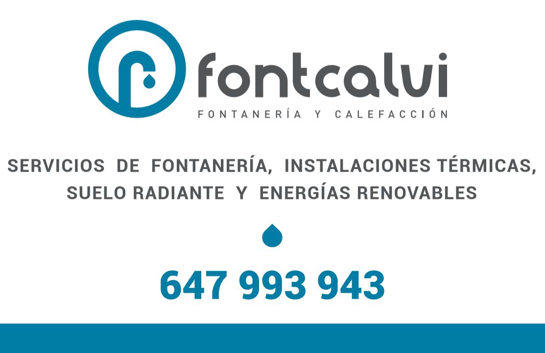 FONTCALVI