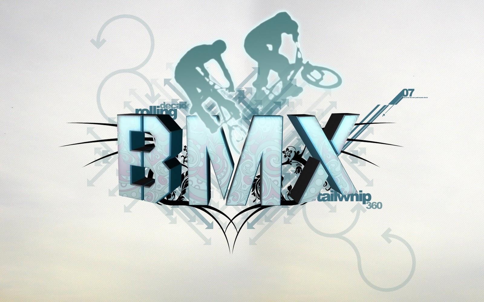 http://2.bp.blogspot.com/-PXjwtMg0B94/TZJxkrhaEcI/AAAAAAAAAFU/OSCu4scwmkI/s1600/wallpaper-bmx.jpg