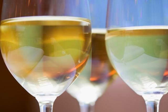Aprile, i migliori appuntamento col gusto e le eccellenze enogastronomiche: vini e birre internazionali, fuorisalone e sfiziosità culinarie a Milano e dintorni