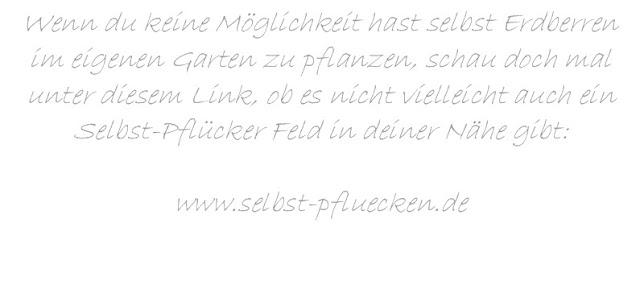 http://www.selbst-pfluecken.de/index-verzeichnis.html
