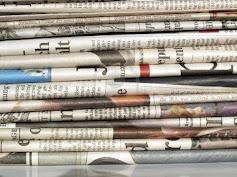 Una webquest sobre la prensa