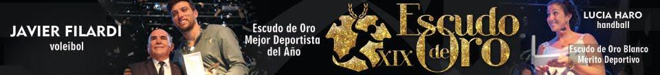Confederación de Deportes de la Provincia de Córdoba