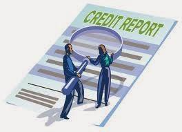 Analisa Kredit 6C
