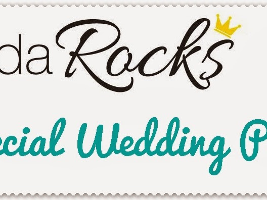 Mi Boda Rocks Especial Wedding Planners