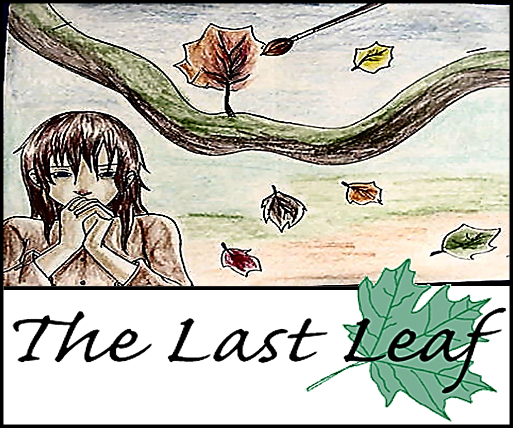 the last leaf essay  analysis of the last leaf term paper