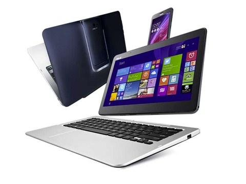 Daftar Harga Laptop Asus Terbaru Kisaran 3 Jutaan Beserta