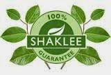 Shaklee Sarawak