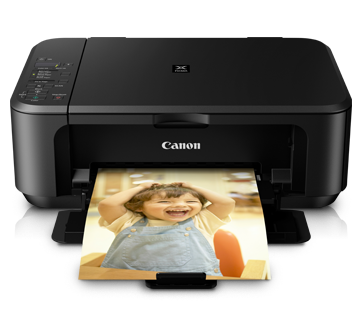 canon pixma mg2270 scanner driver download