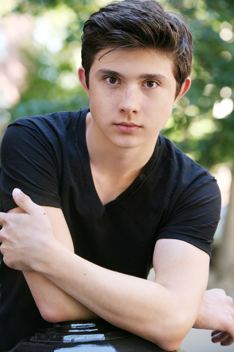 Mateus Ward The most recent reports have