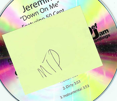 Jeremih-Down_On_Me_(Feat_50_Cent)-(Promo_CDS)-2010-MTD