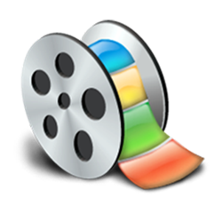 Download Movie Maker Free