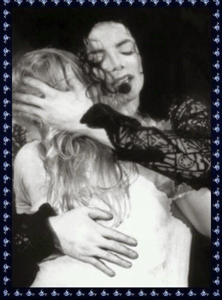 Hugs Of Love