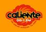 Radio Estereo Caliente San Miguel