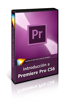 Video2Brain: Introducción a Premiere Pro CS6 (2012)