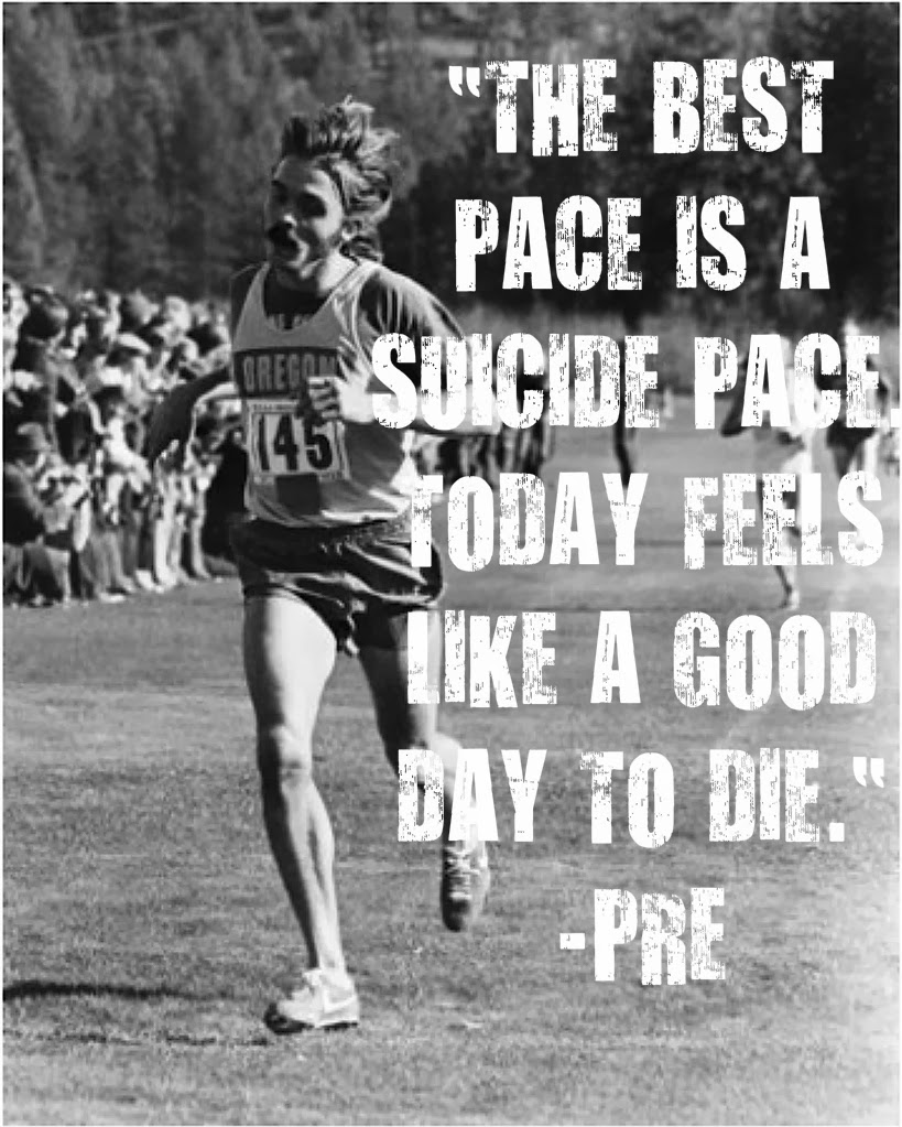 Prefontaine!