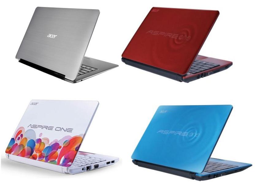 harga laptop acer november 2013 laptop dan pc