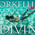 Scuba Diving and Snorkelling at Tarkarli from Oct 25th - Oct 27th