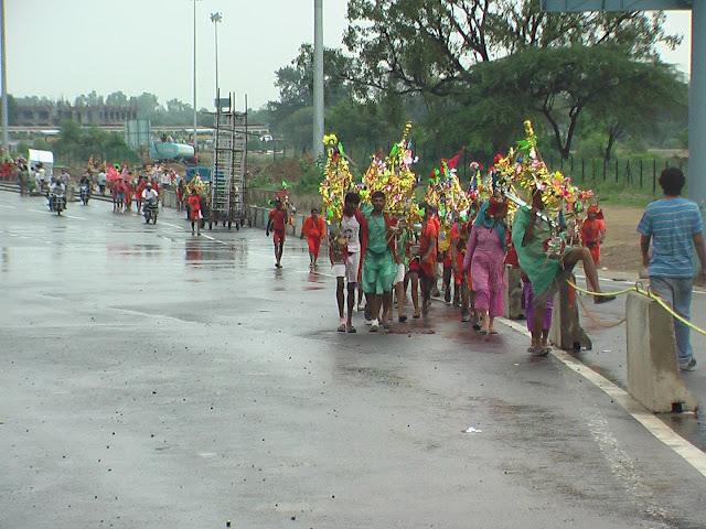 sawan-kanwariya-images-free-download