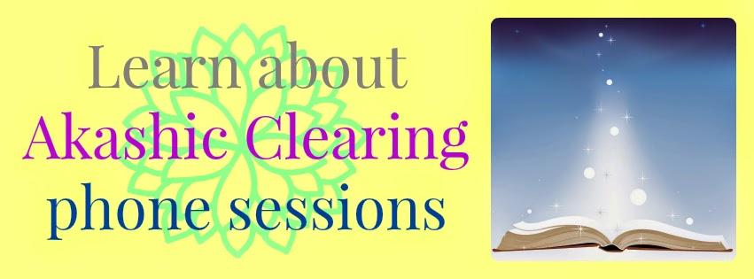 http://www.tesswhitehurst.com/p/phone-sessions.html