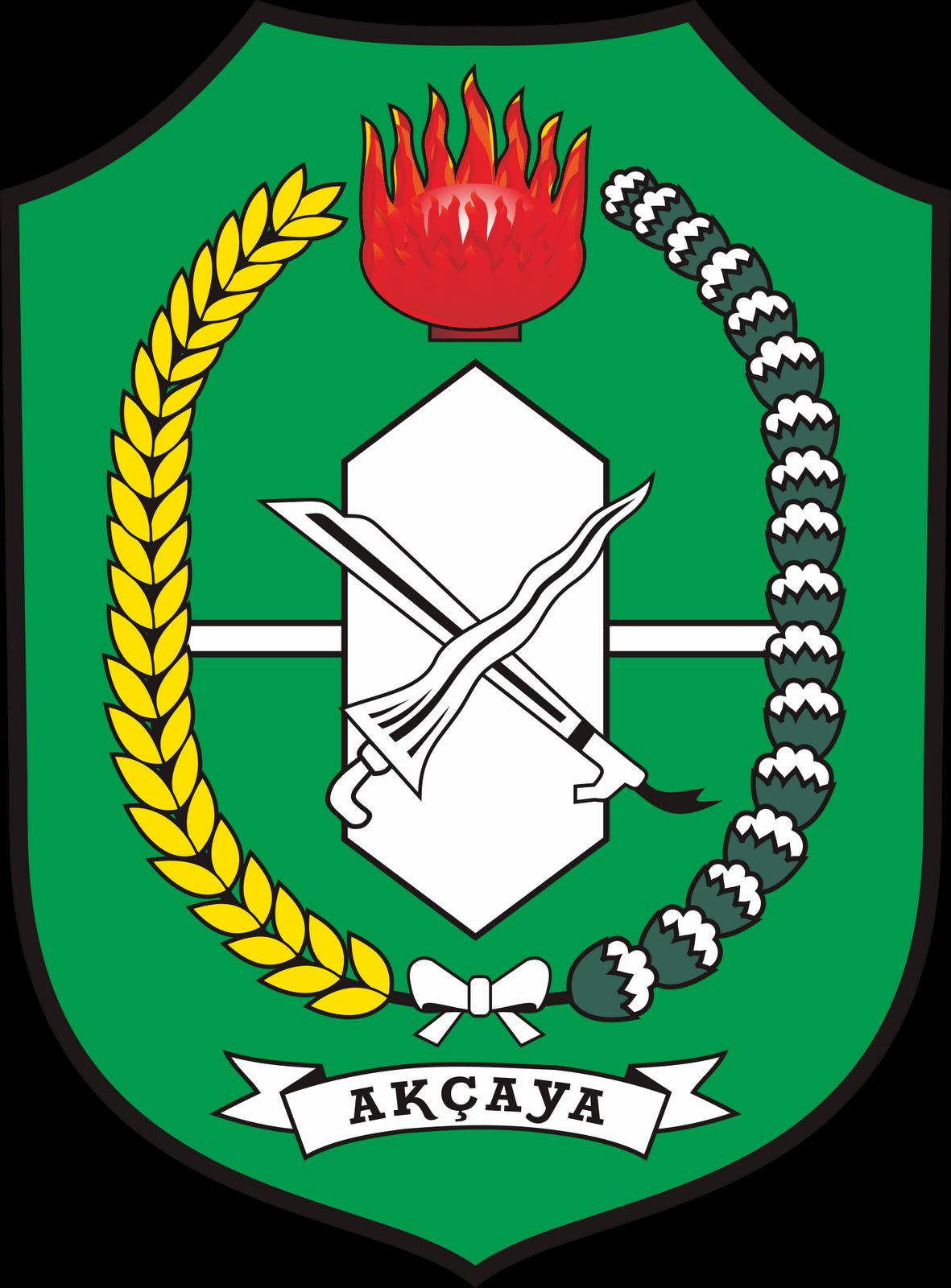 Hasil Quick Count Hitung Cepat Pilkada Pilgub Kalbar - Kalimantan Barat 2018