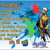 PAKET PAINTBALL PUNCAK