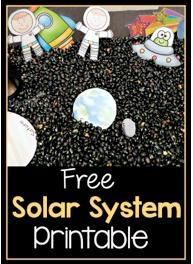 http://lifeovercs.com/free-solar-system-printable/