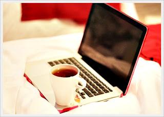 Como começar um Blog?
