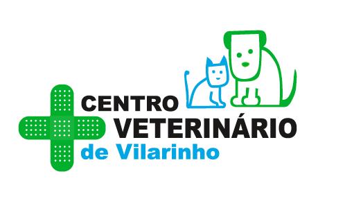 CENTRO VETERINÁRIO DE VILARINHO, Vilarinho do Bairro