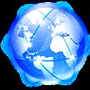 curiosidades e novidade e noticias na internet