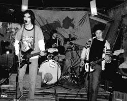 El Umbral 1996