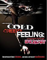 مشاهدة فيلم Cold Creepy Feeling