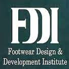 FDDI Recruitment 2015