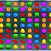 لعبة تدمير الحلوى الشهيرة 2014