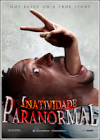 Download Inatividade Paranormal 2   Dublado