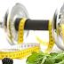 5 princípios da Nutrição Funcional