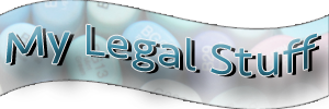 legal stuff button